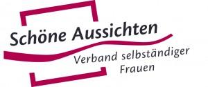 SchoeneAussichten_Logo_2010