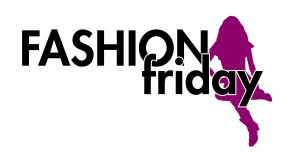fashion friday_logo