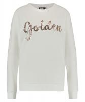 Catwalk Sweater